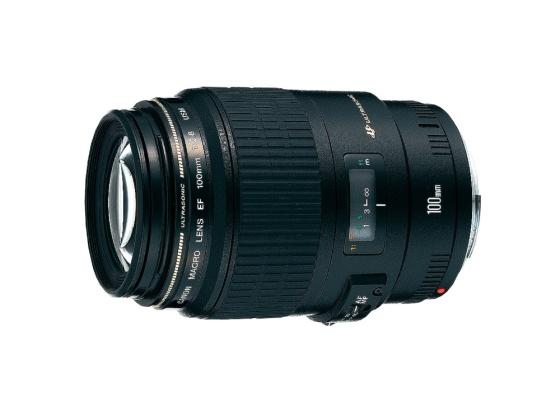Canon_EF_100mm_f/2.8_macro_USM_lens