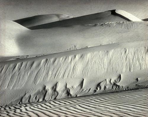 Edward Weston 2