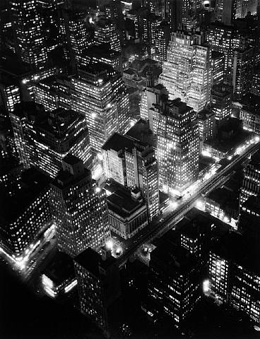 night-view-1932-gelatin-silver-print
