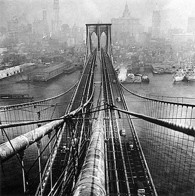 brooklynbridge46
