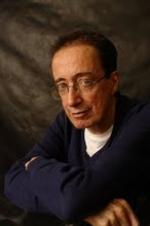 Fernando Fiuza