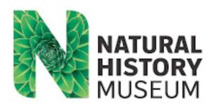 Museu de Historia Natural-1