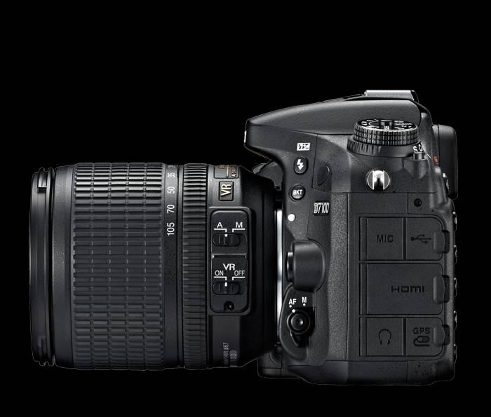Nikon-D7100-side