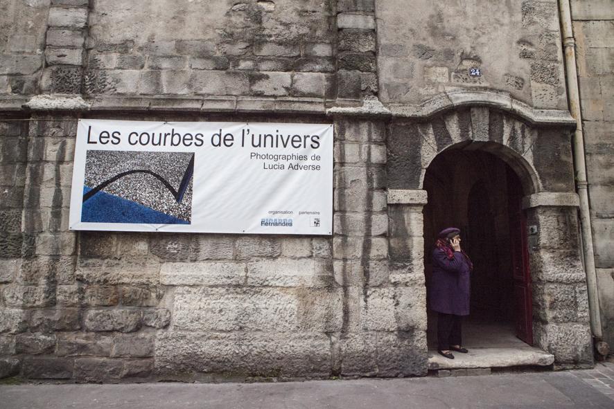 Universo Curvo - Cloitre des Billettes- blog-1